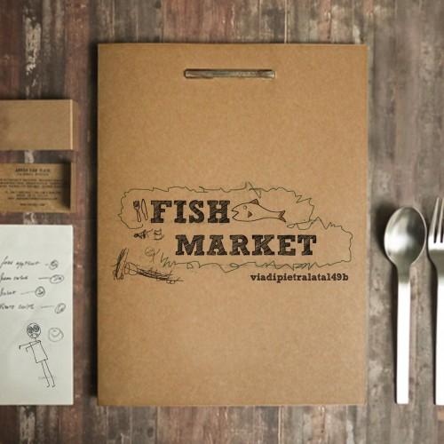 Fish Market, lo staff risponde ai dubbi