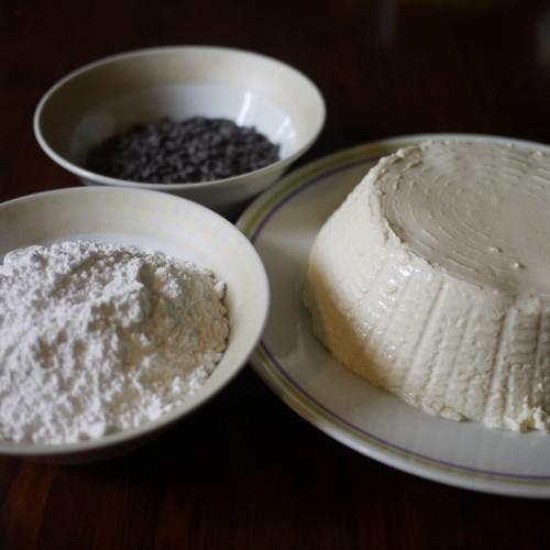 Cucine da incubo fox sceglie cannavacciuolo - Ricette cucine da incubo ...