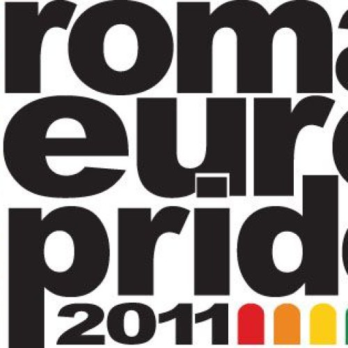 Europride 2011, top five gay friendly