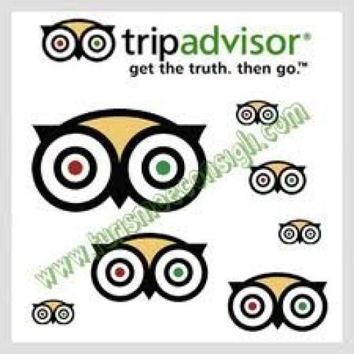 TripAdvisor e 2Spaghi: fidarsi o no?