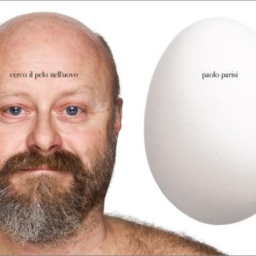 Meglio un uovo oggi, se è di Parisi
