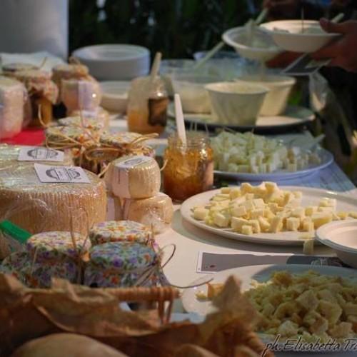 Brunch, degustazione Culinaria