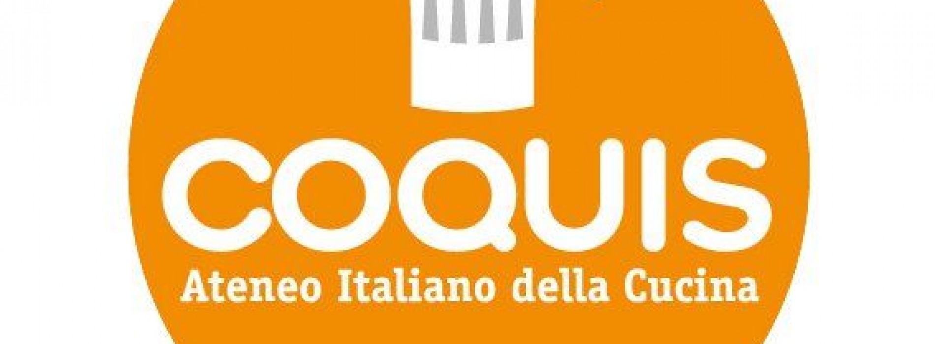 Scuole di cucina, è boom a Roma