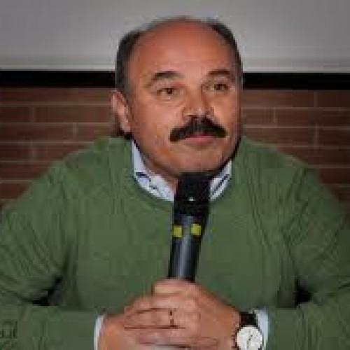 Fini da Eataly, Farinetti for president