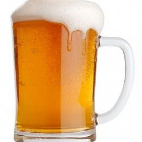 Celiaci, ecco la birra senza glutine