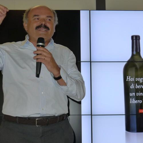 Fenomenologia di Oscar Silvio Farinetti