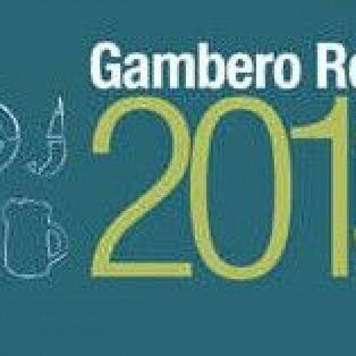Gambero, Sforno e Fucina in vetta