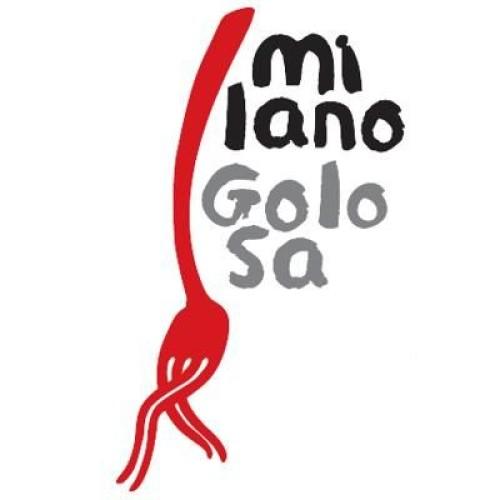 Milano Golosa, si comincia oggi