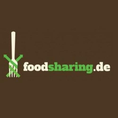Food sharing, la crisi in Germania