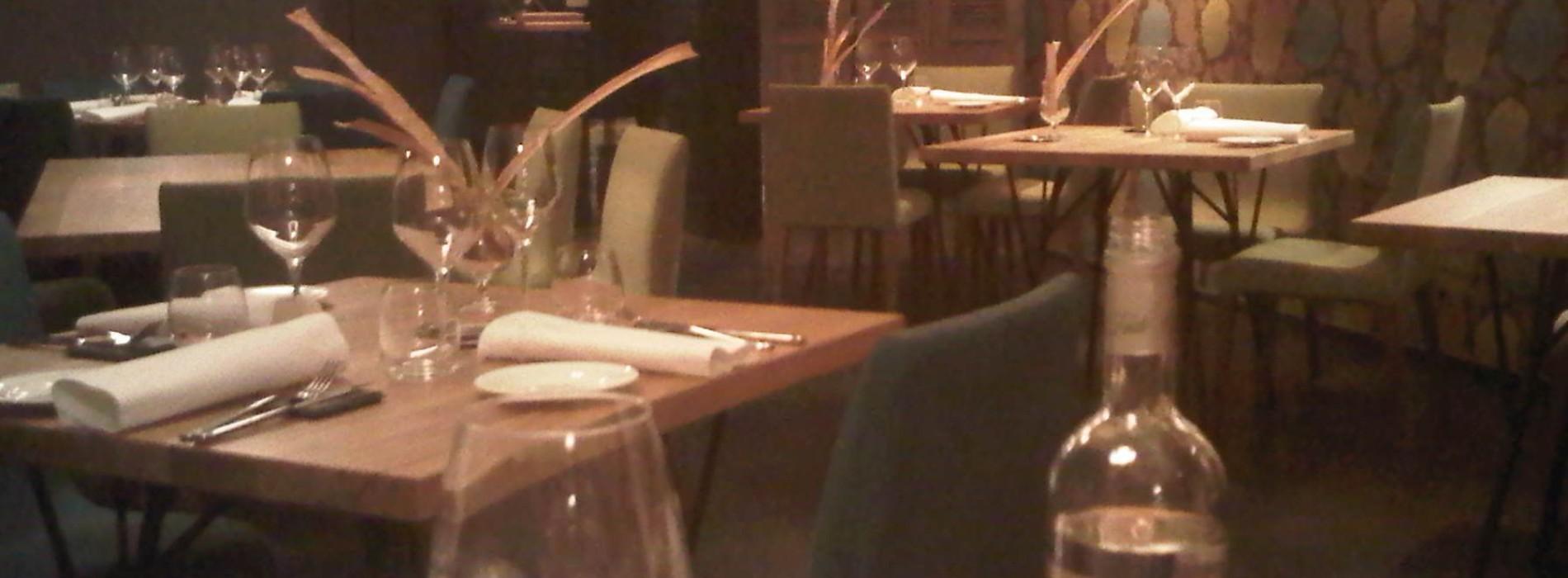 Casa Coppola Roma Rm casa coppola, debutto con ostriche