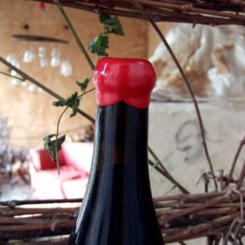 Vini naturali, risposta al Gambero