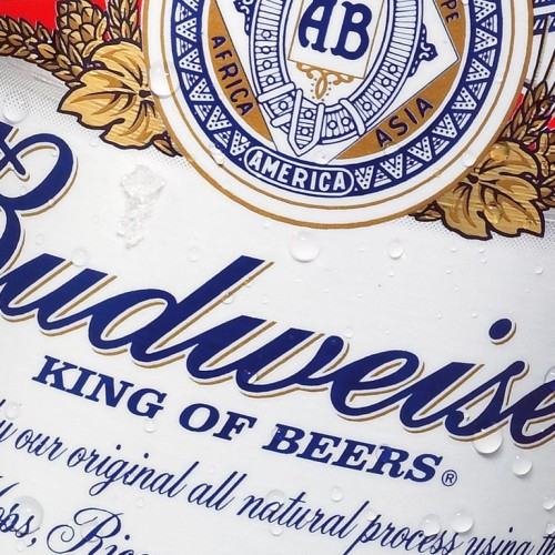 Accuse a Budweiser: birra annacquata