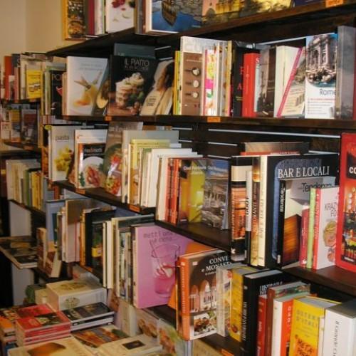 Cookbook al Salone del libro, tutti agli show degli chef prezzemolini