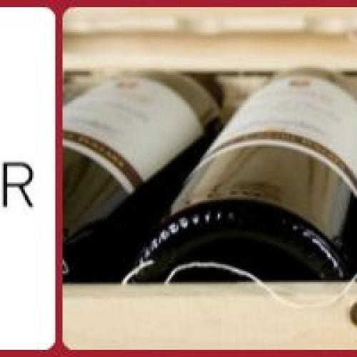 In crisi il mercato del vino di qualità