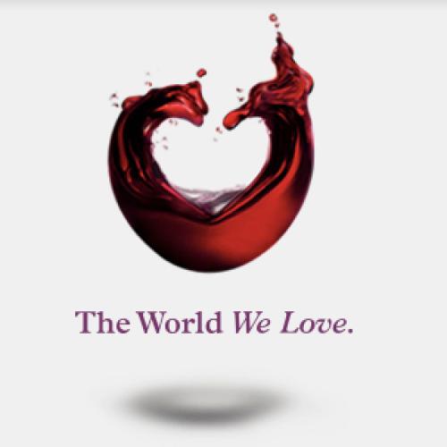 Weekend di vini naturali, dieci cose da fare tra Vinitaly, Cerea e Villa Favorita