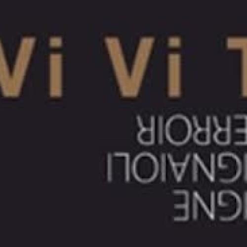 Clamoroso al Vivit di Vinitaly, fa irruzione la repressione frodi