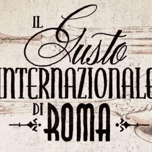 Mangiare a Roma a ritmo di jazz: Villa Celimontana, Baccano, la terrazza del Radisson Hotel