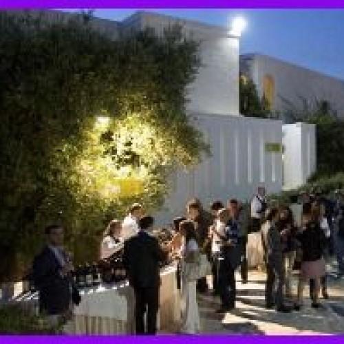 Radici del Sud, a Carovigno 140 cantine del Mezzogiorno in mostra al Salone del Vino
