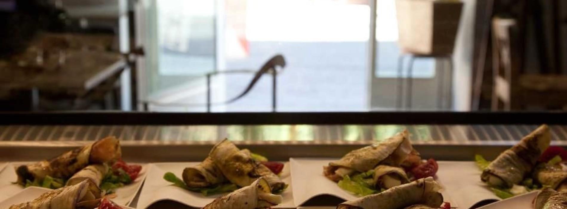 Ristoranti aperti ad agosto 2013: dove mangiare a Roma nonostante le ferie