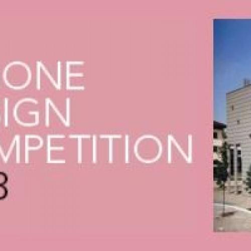 Food design, un concorso che premia cibi gourmet e l'originalità degli spazi in cucina