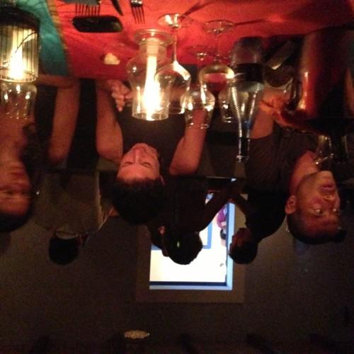 Mangiare a Ginostra: cinque asini, un bar, tre ristoranti. E da quest'anno ai piedi del vulcano è arrivato Stella