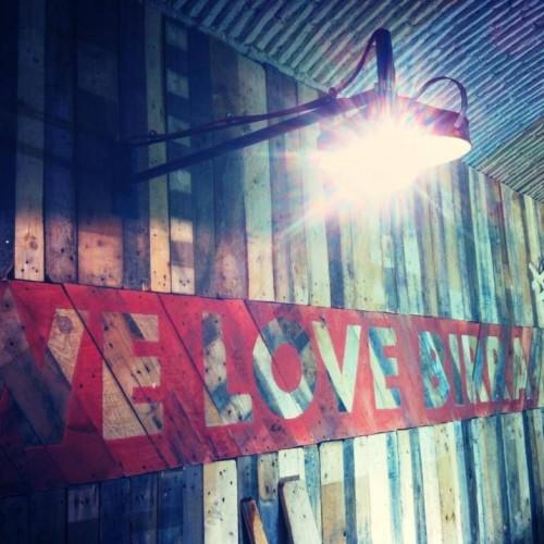 """Apre a Milano """"Baladin"""" con Teo Musso e le sue birre artigianali. Inaugurazione il 13 settembre"""