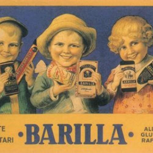 Caro Guido Barilla, seguiremo il tuo invito, pur non essendo gay: compreremo un'altra pasta