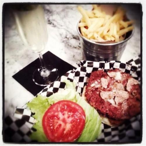 I migliori hamburger di Milano: la nostra top five