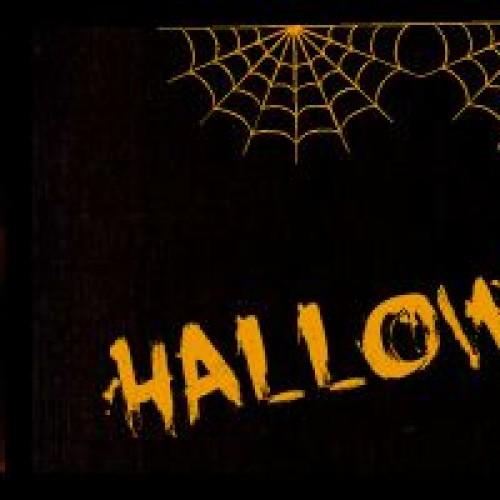 Halloween 2013 e la crisi della zucca. I consigli per intagliarla alla perfezione e la ricetta della pumpkin pie