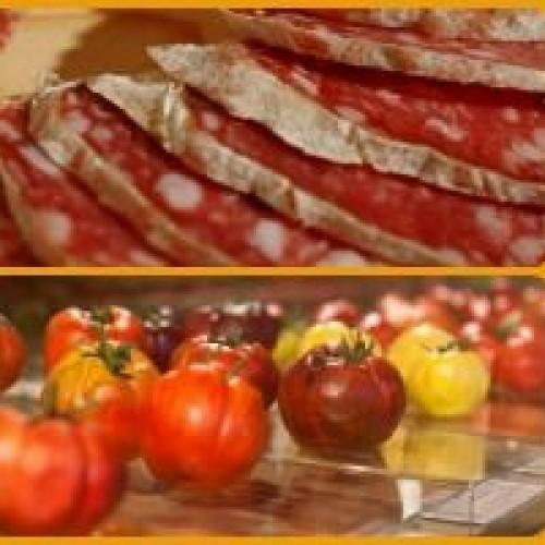 Parma, la Giornata mondiale dell'Alimentazione ai Musei del Cibo