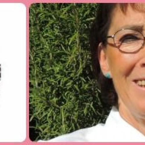 Pink is good: a Milano un panino gourmet contro il cancro al seno