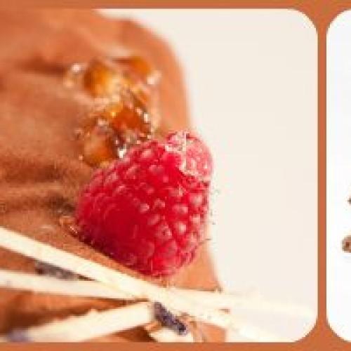 Le ricette per i dolci delle feste? Semplice, con i trucchi di Stefano Venier