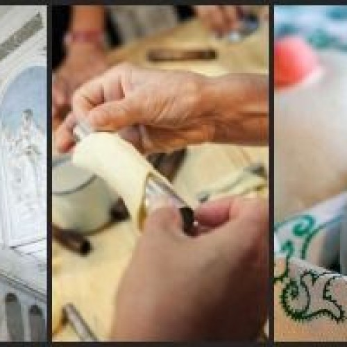 Catania: visite guidate con degustazioni al Monastero dei Benedettini