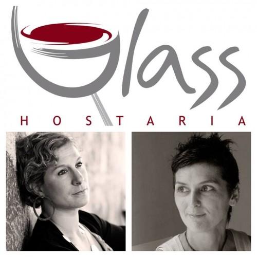 Cene speciali della settimana a Roma: Bowerman incontra Ana Roš da Glass, aperitivo Slow food al Kino