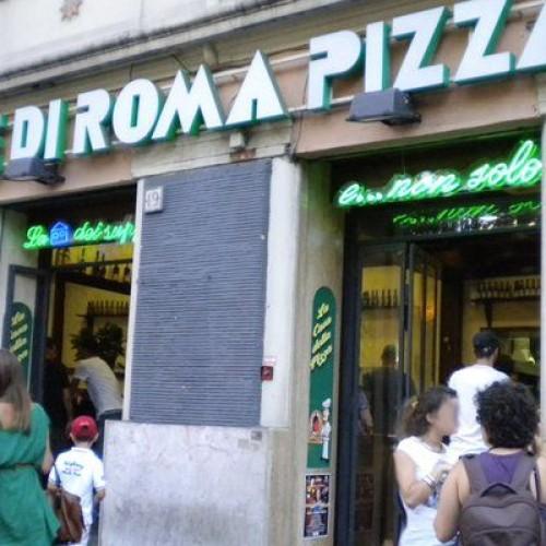 I migliori supplì di Roma, da Sforno a Pizzarium, da Sisini alla Gatta Mangiona