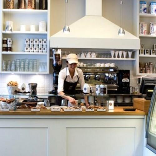 Brunch a Milano, 15 indirizzi per mangiare la domenica tra pancakes, burger e cocotte