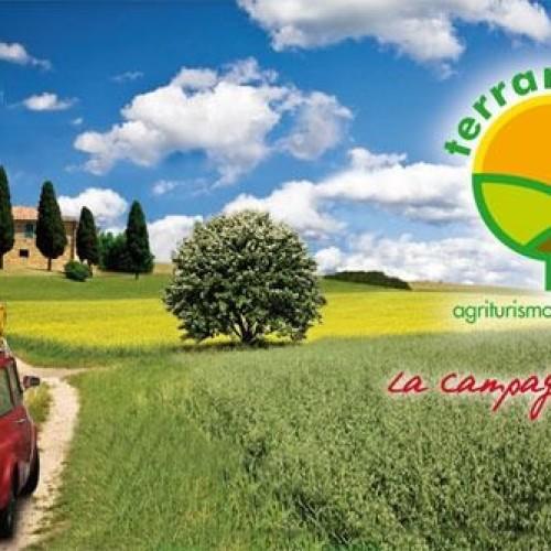 Vacanze in agriturismo, la Toscana la meta preferita da italiani e stranieri