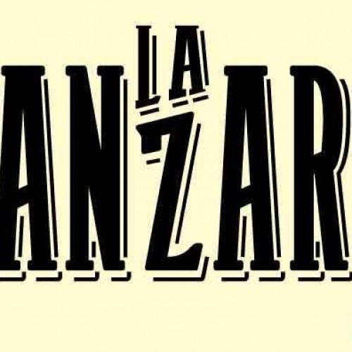 La Zanzara a Prati / Baccano raddoppia e apre un grande ristorante retrò in via Crescenzio