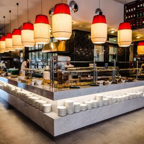 Mangiare la domenica a Roma, i migliori ristoranti aperti nel weekend