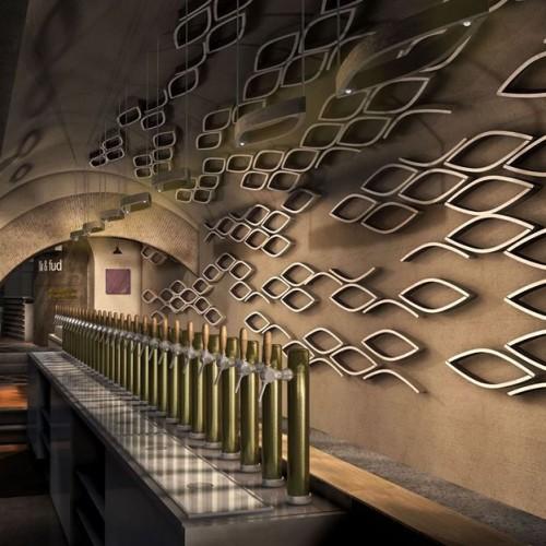 Le migliori birrerie di Roma: 20 pub di qualità, con street food gourmet da provare