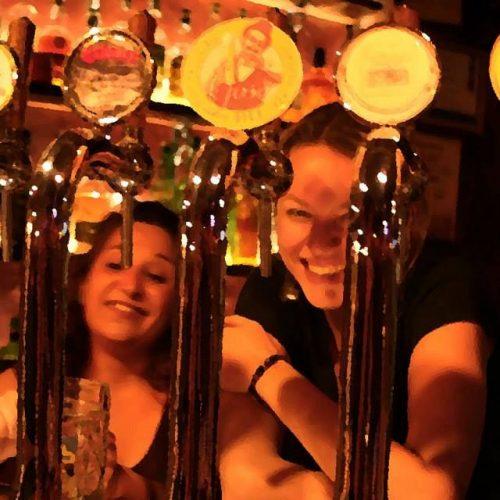 Birra artigianale, vino naturale, snobismo e controsnobismo: Visintin e il terzo tempo della critica