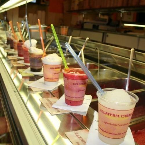 Voglia di gelato a Firenze, la nostra top ten delle gelaterie fiorentine