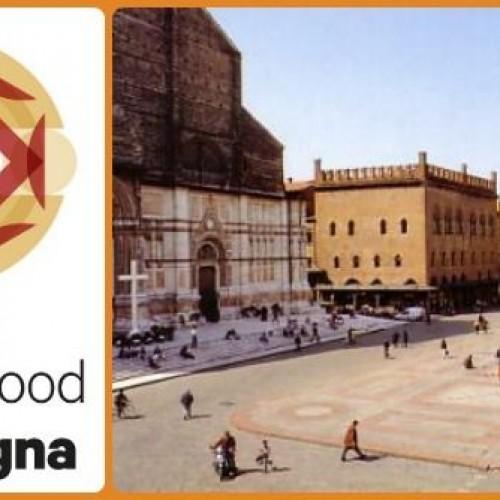 Bologna city of food, la città del cibo tra culatello, mortadella ed eventi gastronomici
