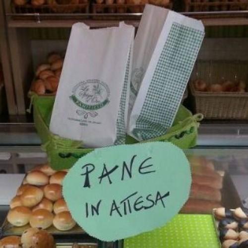 A Messina il pane in attesa: 4 forni per una gara di solidarietà