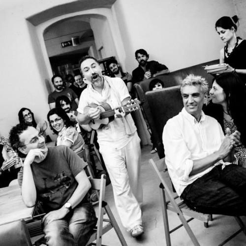Brunch a Roma 2014, 32 proposte tra stile, musica e (magari) un po' di sole