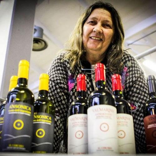 Gusto Nudo 2014 a Bologna, vini naturali ed eretici al Senza Filtro
