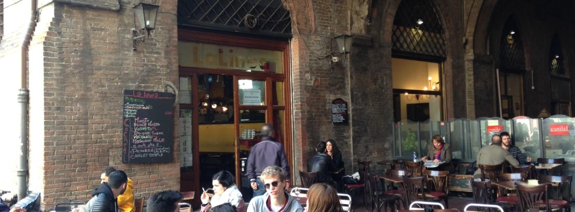 I migliori aperitivi di Bologna: una guida ragionata tra locali storici e novità glamour