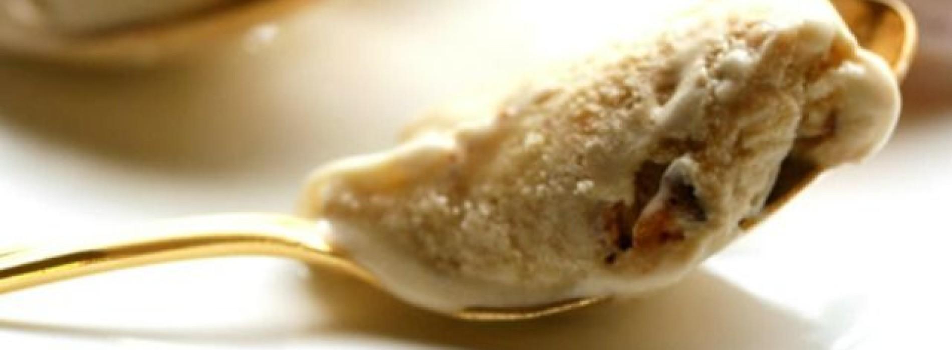 Pasticcerie e gelaterie in Italia: è boom di quelle straniere