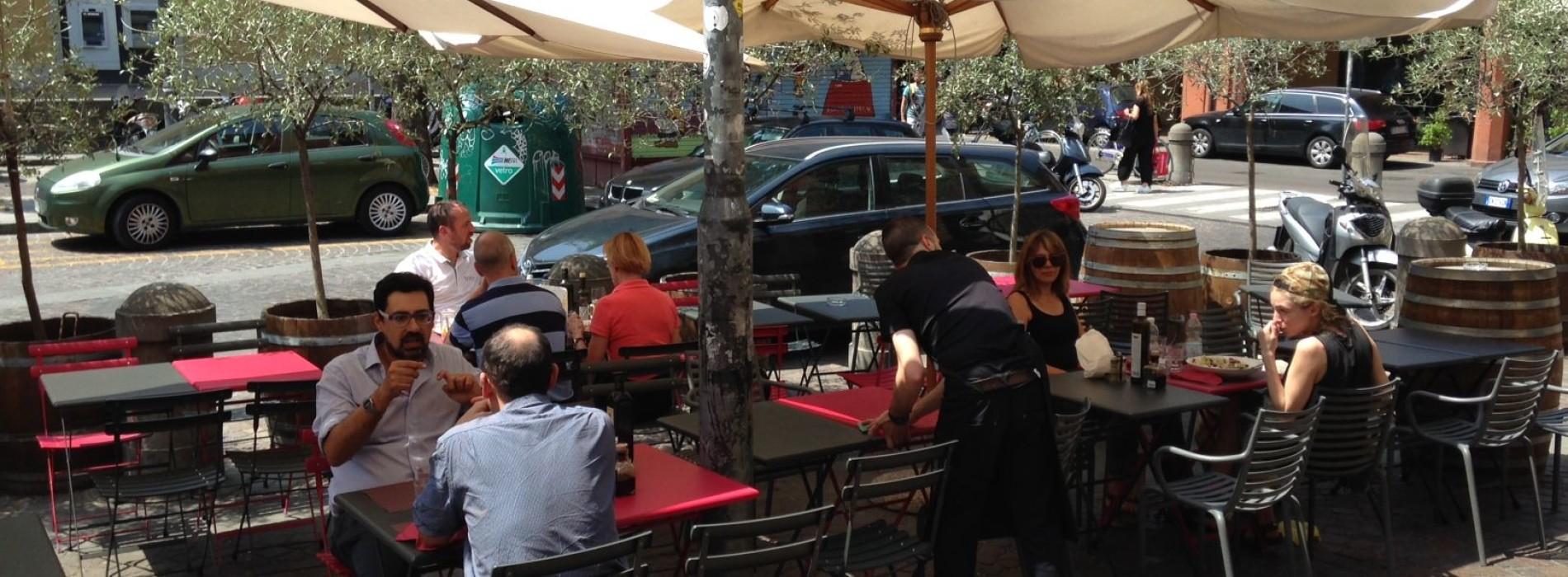 Sartoria Gastronomica a Bologna: gestione al femminile a tanta ...