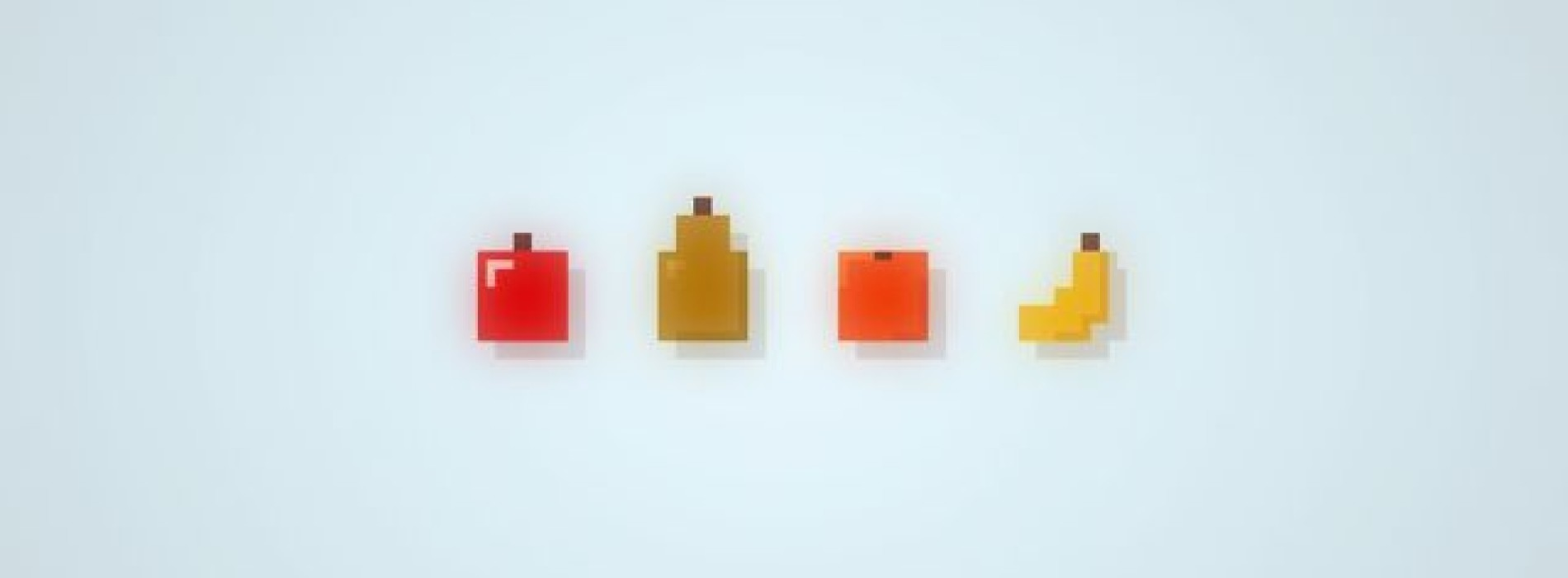 Frutta in 3D, l'innovazione è servita (ma su gusto e proprietà è ancora tutto da valutare)